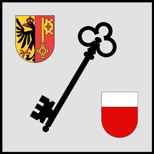 Serrurier en ligne Genève Lausanne